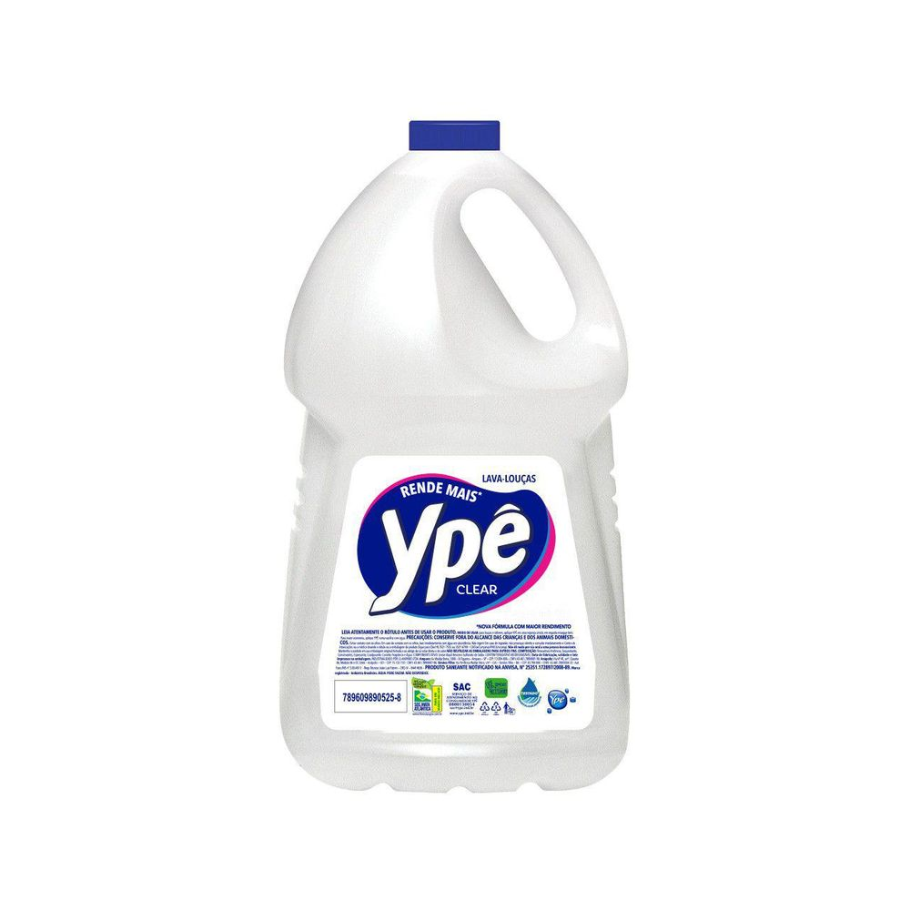 ypeclear5l1
